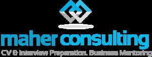 Maher_logo