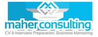 Maher_logo_small