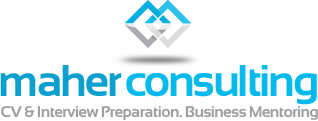 Maher Consulting